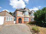 Thumbnail for sale in Greenfield Avenue, Abington, Northampton