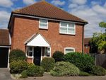 Thumbnail to rent in Chelmer Village, Chelmsford, Essex
