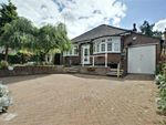 Thumbnail for sale in Harthall Lane, Kings Langley