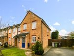 Thumbnail for sale in 6 Bleadale Close, Wilmslow