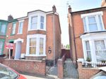 Thumbnail to rent in Jersey Road, Gloucester