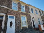 Thumbnail to rent in Chester Street, Sandyford, Newcastle Upon Tyne