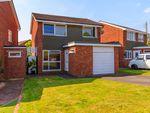 Thumbnail to rent in West Drive, Bonehill, Tamworth