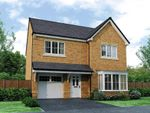 """Thumbnail to rent in """"The Crompton"""" at Low Lane, Acklam, Middlesbrough"""