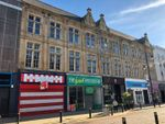 Thumbnail to rent in First & Part Second Floor, Havelock Buildings, Fawcett Street, Sunderland