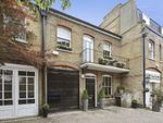 Thumbnail for sale in Relton Mews, London