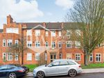 Thumbnail to rent in Haslemere Road, Crouch End, London
