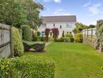 Thumbnail to rent in The Links, Falmouth