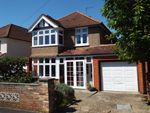 Thumbnail to rent in Chingford Avenue, Farnborough