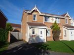 Thumbnail to rent in Pershore Way, Lincoln