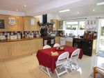 Thumbnail for sale in Pennine Way, Harlington, Hayes