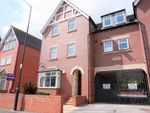 Thumbnail to rent in Victorian Crescent, Town Moor, Doncaster