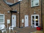 Thumbnail to rent in Warwick Court, Warwick Street, Leamington Spa