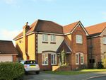 Thumbnail for sale in The Chase, Cottam, Preston, Lancashire