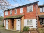 Thumbnail for sale in Stroudley Close, Craven Road, Maidenbower, Crawley