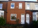 Thumbnail to rent in 14 St Clare Terrace, Chorley New Road, Lostock