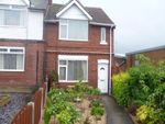 Thumbnail to rent in Green Arbour Road, Thurcroft, Rotherham, South Yorkshire