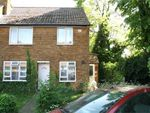 Thumbnail for sale in Harlington, Hayes, Middlesex