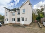 Thumbnail for sale in Manse Court, Galashiels, Borders