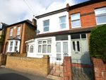 Thumbnail to rent in Canbury Park Road, Kingston Upon Thames