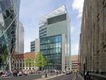 Thumbnail to rent in 6-6 Bevis Marks, London