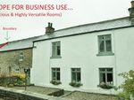 Thumbnail for sale in Bruntley Syke Farm, Garrigill Road, Alston, Cumbria.