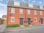 Thumbnail to rent in Bunkers Hill Road, Hull