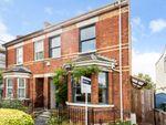 Thumbnail to rent in Haywards Road, Charlton Kings, Cheltenham
