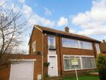 Thumbnail for sale in Broadway West, Gosforth, Newcastle Upon Tyne