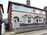 Thumbnail for sale in Bonsall Street, Long Eaton, Long Eaton