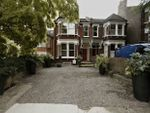 Thumbnail to rent in Glenluce Road, Blackheath, Greenwich, London