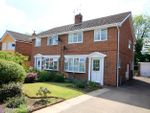 Thumbnail for sale in Cleveland Way, Carlton Miniott, Thirsk