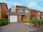 Thumbnail for sale in Old Hall Drive, Bradwell, Newcastle