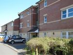 Thumbnail to rent in Grove Park Court, Grove Park Avenue, Bristol