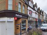 Thumbnail for sale in Chertsey Road, Woking