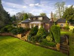 Thumbnail for sale in Tor Lodge Drive, Tettenhall Wood, Wolverhampton