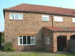 Thumbnail to rent in Rythergate, Cawood, North Yorkshire
