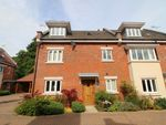 Thumbnail for sale in 1-3 Forest Road, Poole