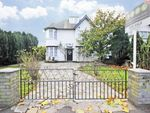 Thumbnail for sale in Chinbrook Road, Grove Park, London