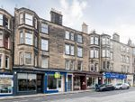 Thumbnail for sale in Comiston Road, Edinburgh
