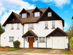 Thumbnail for sale in Alverstone Avenue, East Barnet