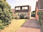 Thumbnail for sale in Bradshaw Way, Irchester, Wellingborough