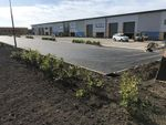 Thumbnail to rent in New Units At Holly Close, Whitehills Business Park, Blackpool, Lancashire