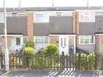 Thumbnail for sale in Fitzwarin Close, Luton