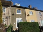 Thumbnail to rent in Coisley Road, Woodhouse, Sheffield