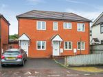 Thumbnail to rent in Drummer Lane, Tidworth
