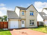 Thumbnail for sale in Eskywell Place, Portlethen, Aberdeen