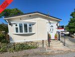 Thumbnail for sale in Nelson Terrace, Glenholt Park, Plymouth
