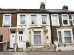 Thumbnail for sale in Trinity Road, Sheerness