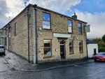 Thumbnail for sale in Lower Barn Street, Darwen